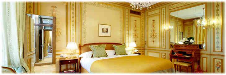 Hotel-du-Crillon-Paris-chambre