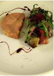 La-lune-de-mougins-foie-gras-Mougins-cote-d-azur