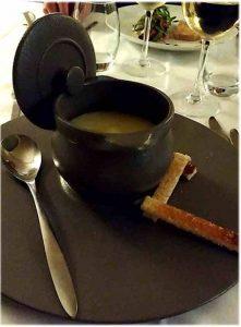 La-lune-de-mougins-soupe-Mougins-cote-d-azur