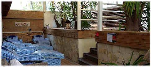 La-lune-de-mougins-spa-relax-Mougins-cote-d-azur-riviera