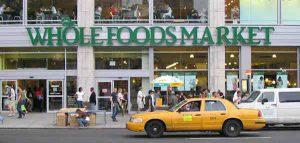 Whole Foods-UnionSquare