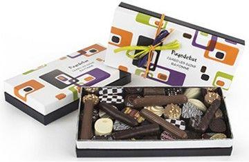 Chocolaterie-Puyodebat-boite-de-chocolat