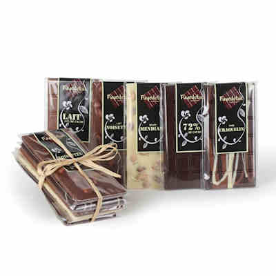Chocolaterie-Puyodebat-lot-de-5-tablettes-grands-crus