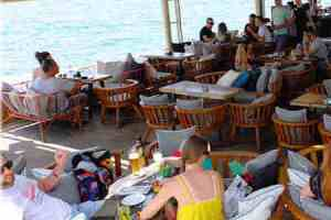 Chypre-paphos-restaurant
