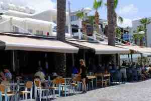 Chypre-paphos-restaurant7-300