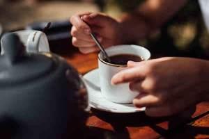 cafe-turc-chypre
