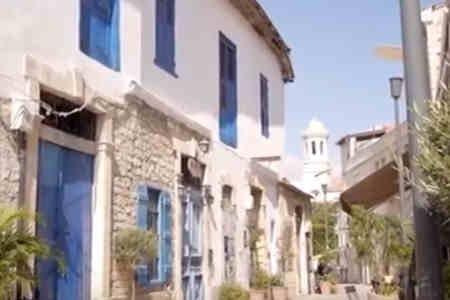 chypre-limassol-ville