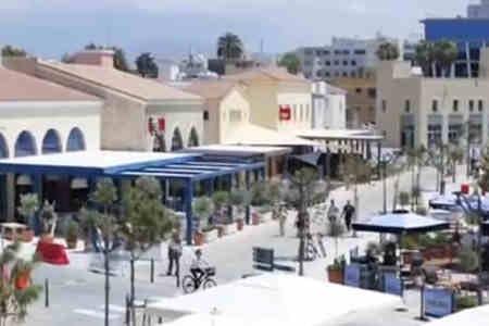 chypre-limassol-sud-chypre