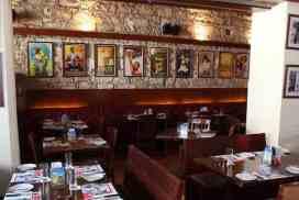 restaurant- Limassol-microbrasserie