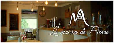 Hasparren-menu-Maison-de-Pierre-logo