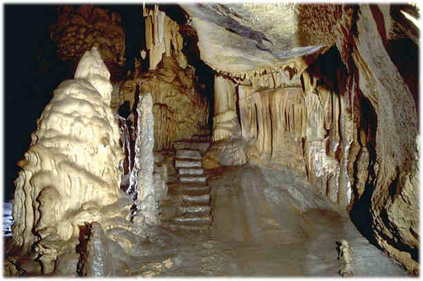 grottes-isturitz-pays-basque