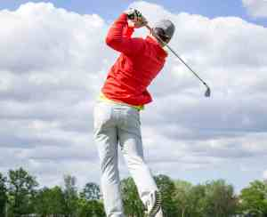pays-basque-golfeur