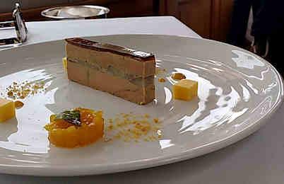 chateau-de-brindos-John-Argaud-foie-gras