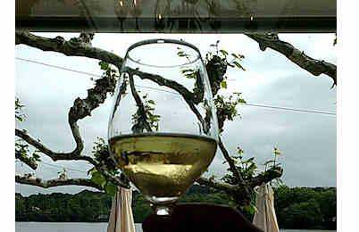 chateau-de-brindos-John-Argaud-verre