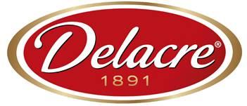 Logo-Delacre