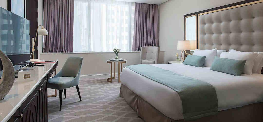 quatar-Centara-Grand-Hotel-Doha1