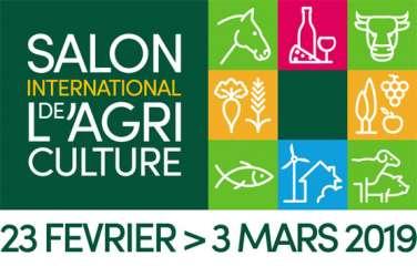 affiche-salon-agriculture-2019