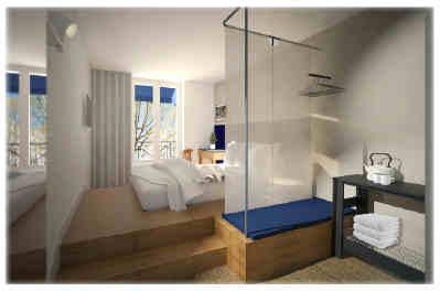 hotel-oh-la-la-chambre-paris