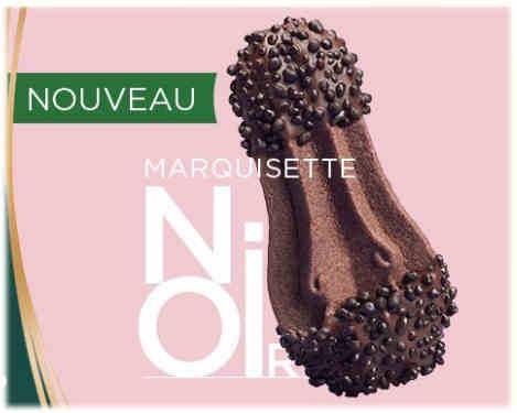 Delacre-biscuits-gateaux-marquisette