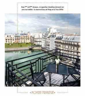 Hotel-victor-hugo-bassin-de-passy