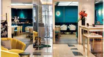 Hotel-victor-hugo-espace