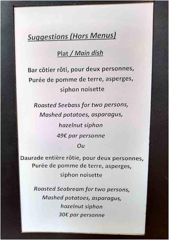 Les-fables-de-le-fontaine-menu