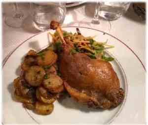 Restaurant-chez-France-bistrot-Paris-confit
