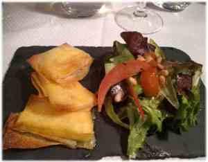 Restaurant-chez-France-bistrot-Paris-entree2