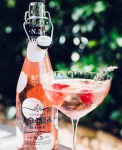 Sangria-lolea-lifestyle-cocktail