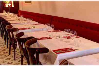 chez-France-bistrot-Paris-table-lo