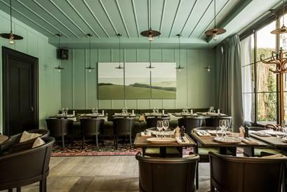 Restaurant-Durand-Dupont-neuilly-salon