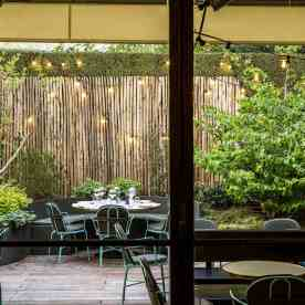 Restaurant-durand-dupont-neuilly-patio