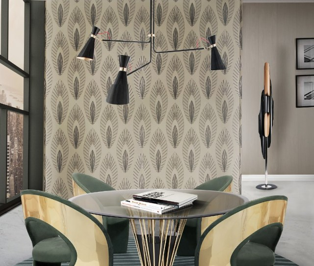 Top Interior Design Trends Whats In For   Interior Design Trends Top Interior Design