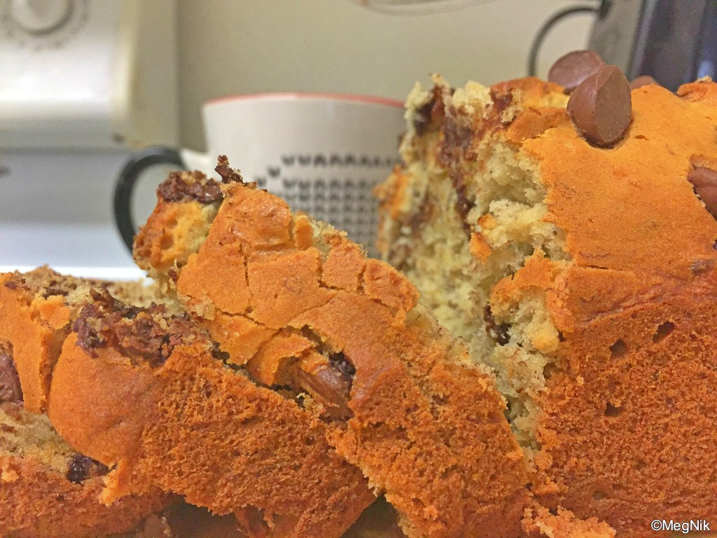 experiments-kitchen-7-one-bowl-chocolate-chip-banana-bread Cross Section
