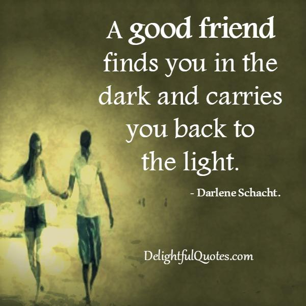 Image result for good friends