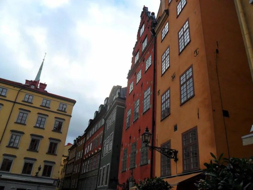 bunte-häuser-in-der-altstadt-von-stockholm