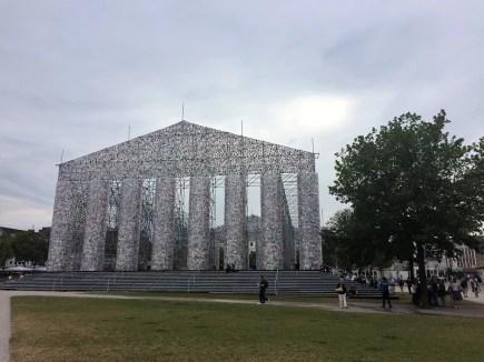 documenta-parthenon-kassel