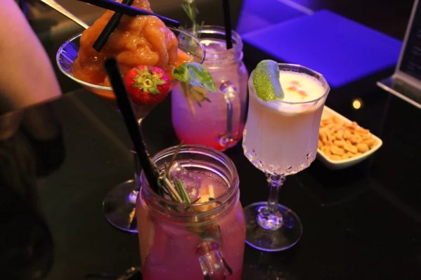 peruanische-cocktails-sheraton-frankfurt-airport