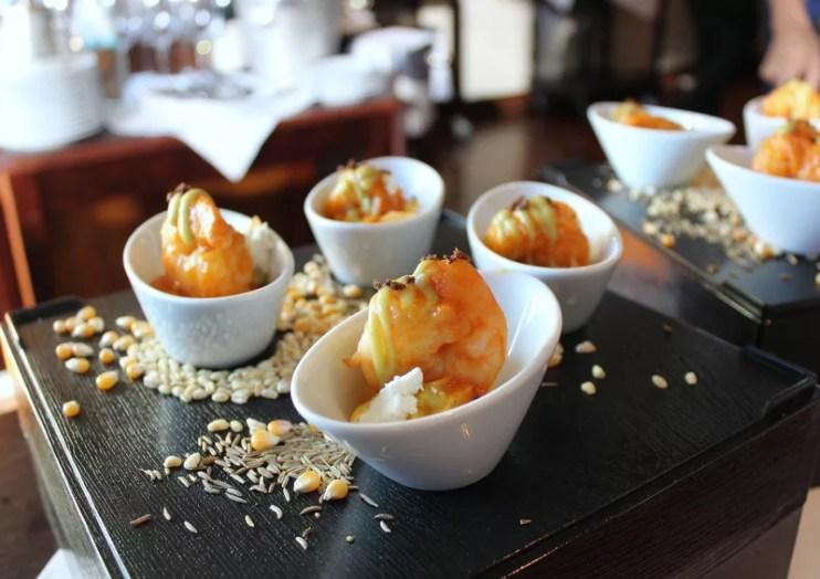 sheraton-causa-peru-restaurant