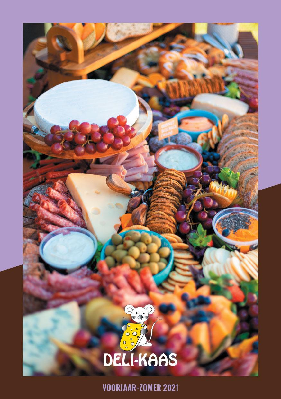 delikaas-folder-voorjaar-zomer2021-1