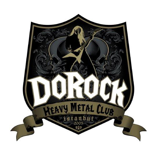 dorock_logo