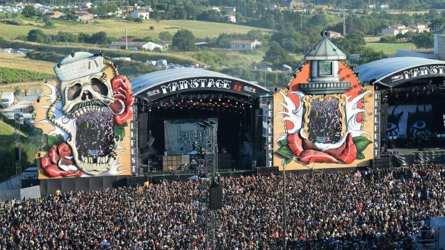 hellfest-the-two-mainstages