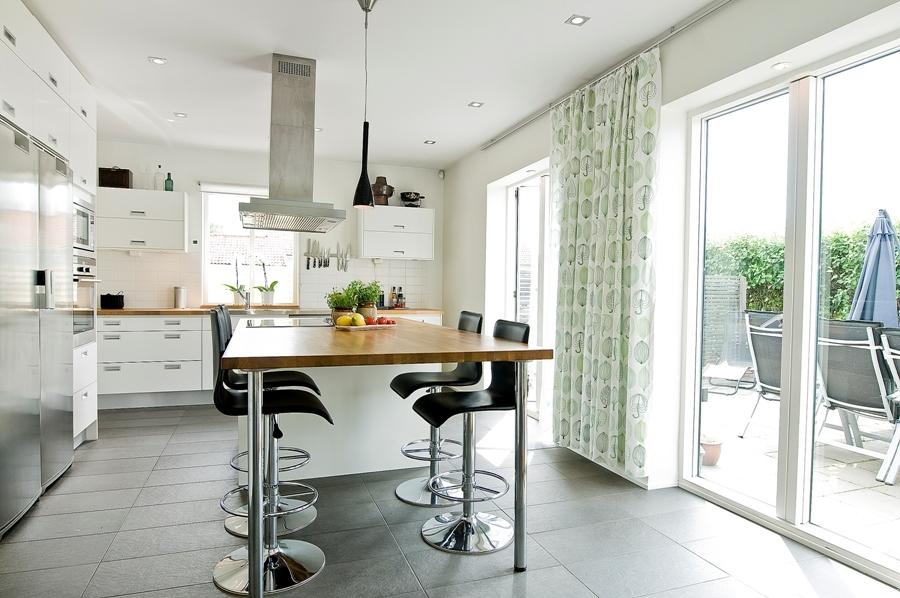 Quedamos en... la cocina   blog decoración estilo nórdico ...