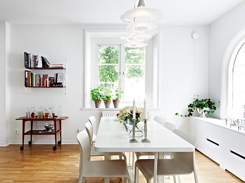 muebles modernos lineas rectas muebles castellanos madera noble muebles blancos fotos decoracin estilo nrdico decoracin