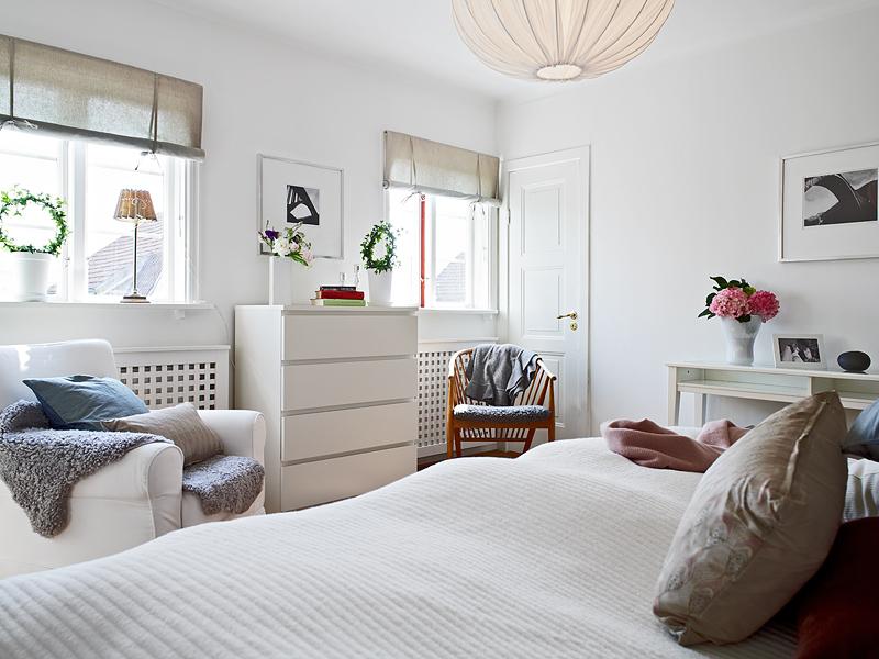 Estilo Nordico Decoracion Ikea ~ de ikea inspiraci?n muebles de ikea ikea online muebles estilo