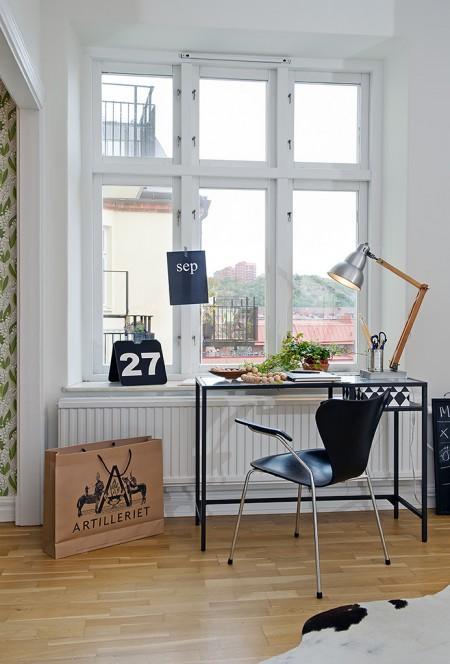 Popurr de sillas blog tienda decoraci n estilo n rdico - Silla nordica ikea ...
