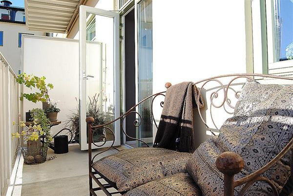 decoracion gotica interiores blog decoracion interiores blog decoracin blog de