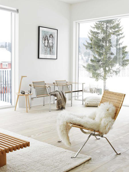 Muebles De Dise 241 O Puro Estilo N 243 Rdico Blog Tienda