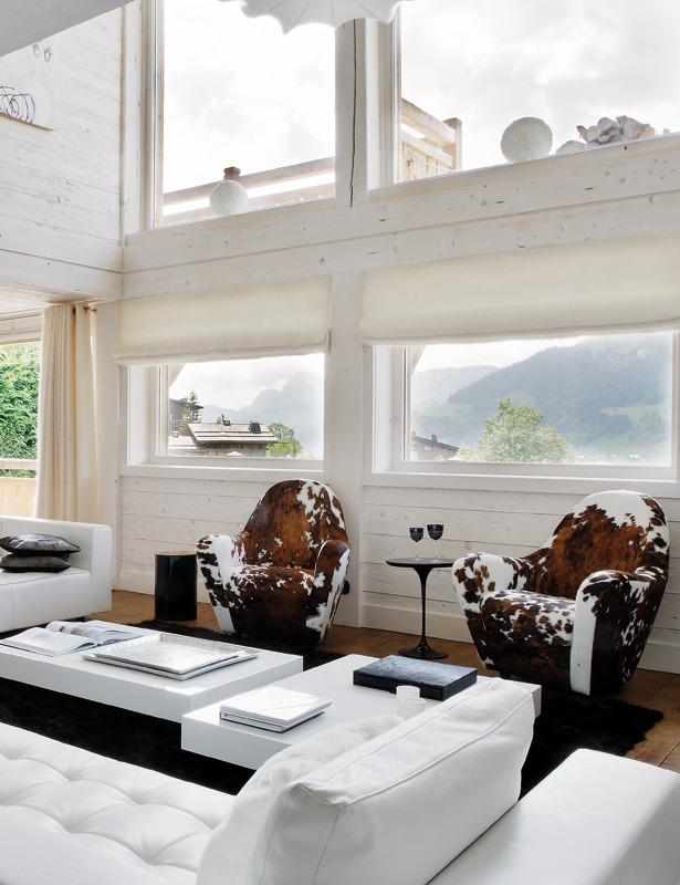 Estilo n rdico en suiza blog tienda decoraci n estilo for Muebles estilo nordico barcelona