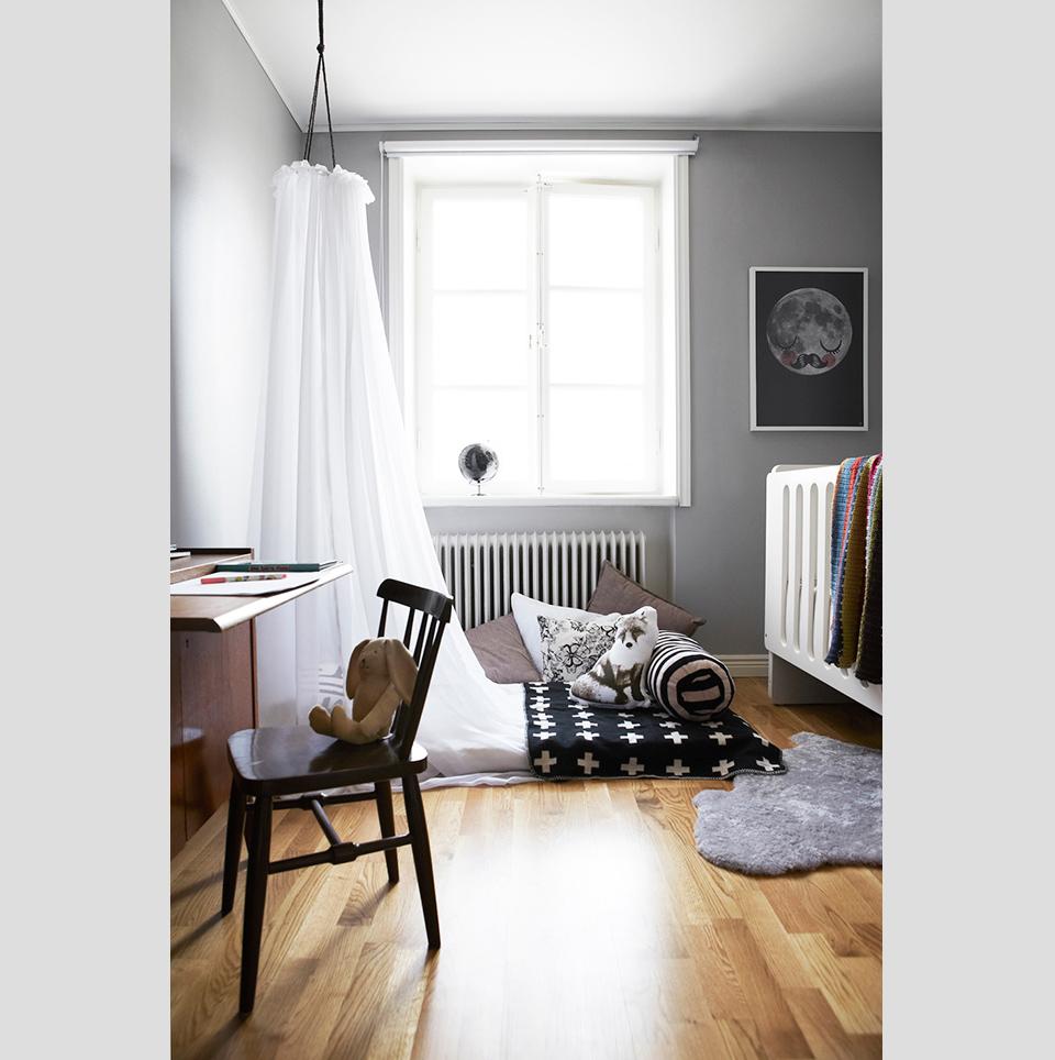 reformas y decoracin paginas de diseo de interiores y decoracion estilo y decoracin en alquiler